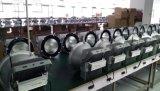 LEIDENE het op hoge temperatuur van de Weerstand 100W Hoge Licht van de Baai met 150lm/W