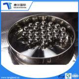 5mm, 6, 7, 8, 9, 10mm Wear-Resistant bille en acier, grenaille d'acier à haute densité