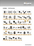 De industriële Verbinding van de Pomp--Mechanische Verbinding --Ts 109b