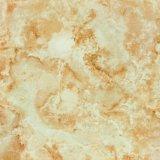 居間(8DJ89006)のための100X100cmの大理石のセラミックタイル
