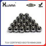 Высокое качество магнитных Levitation шарик магнит с различных размеров