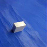 ファイアウォールの1800度の温度のジルコニアの陶磁器のブロックのような微小孔のマッチ箱