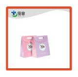 Disposable-Feature-Offset-Printing-Gift-Shopping-Rectangle_PNG_