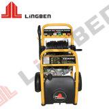 250bar water Jet Car Cleaner Wasmachine benzinemotor Hogedrukreiniger