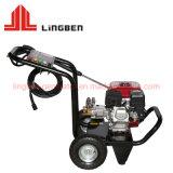 L'essence 5.5HP 2200psi nettoyeur haute pression