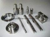 ツールの精密機械化の部品を押す安い型のコンポーネント