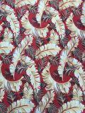 Usato per la tessile domestica, tessuto del poliestere, tessuto del sofà, tessuto della tenda, tessuto stampato