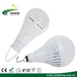 Licht-Niederspannung USB-Lampe der LED-Birnen-Lieferanten-nachladbare Birnen-24W