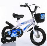 رخيصة جدي درّاجة أطفال مزح درّاجة درّاجة أطفال درّاجة