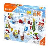Custom детей игрушки, появлением расписания на Рождество