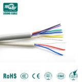 De Kabel van de Controle 450V/750V van Kvvp Kvvp2 Kvv22 Kvvr Kvvrp3 van Kvv