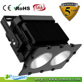 屋外のStadium Search LED Projector 1000W LED Flood Light