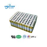 Batería de iones de litio personalizados 18650 36V 10Ah para Bicicleta eléctrica