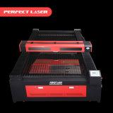 완벽한 Laser 100W 130W 150W 180W 1325 판매를 위한 아크릴 Laser 조각 기계