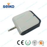 De Slimme Lezer van de Telefoon RFID door USB