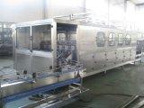 Full automatic 5 litro de água da máquina de enchimento