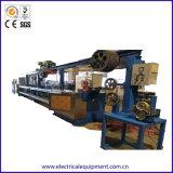 Кабель машины для экструзии 3 основной кабель