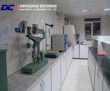 Attrezzatura di produzione impermeabile del plasterboard del gesso 2 milione Sqm