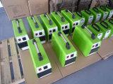 500W&1000W fuera de la red de suministro del sistema de Energía Solar con AC/DC/SALIDAS USB