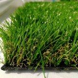 クラフトのためのベストセラーのプラスチック草のマット