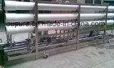 Industrieel RO Systeem 6tph