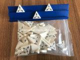 熱い販売の高品質の三角形のドミノのドミノのブロック