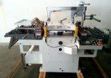 Rondels полимерные сетки и фильтр Non-Woven умирают машины режущего аппарата
