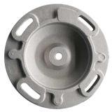 Molde de moldeado a presión de OEM de fábrica Diseño moldeado a presión pieza de zinc