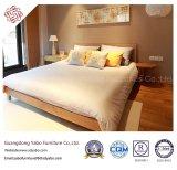 Hotel de ocio muebles para el conjunto de muebles de dormitorio (YB-WS-86)