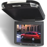 10.4inch Roofmount Monitor