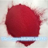 Het Poeder CAS 68-19-9 van de Vitamine van Cyanocobalamin van de Supplementen van de voeding B12