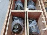 A10vso100dfr1/32r-PPA12n00 Rexroth 건축기계를 위한 유압 피스톤 펌프