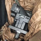 Parker da série F12 da bomba de pistão hidráulico para Escavadoras