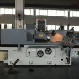 Hidráulico Automático Últimas Rectificadora de superficie de gama alta.