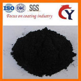 Zwarte van het Zwartsel N220 N330 N550 N660 N774/Carbon van de steekproef de Vrije
