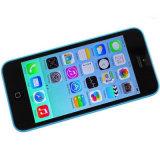 Telefono all'ingrosso delle cellule del telefono mobile di iPhone 5c