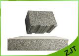 Klima-/leichtes/feuerfestes ENV-Zwischenlage-Panel für Partition/Außen-/Innenwand in den Fertighäusern/in den Gebäuden/Aufbau