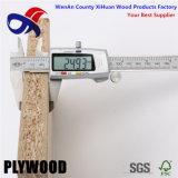 合板のFscの合板か削片板の/Timberの合板または輸出業者