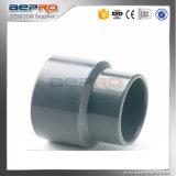Высшее качество Китай надежный производитель оптовой пластиковые PPR шаровой клапан