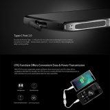 Envio pendente best-seller B 4GB+64GB de tamanho pequeno telefone móvel do smartphone