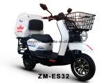 Zm-Es32 Scooter eléctrico