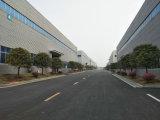 Résistance à l humidité formaldéhyde libre facile à installer les plaques de plâtre (G79)