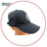 Impressão personalizada 6 Painéis lavada Sports Baseball Caps