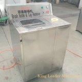 Semi-automatique de 5 gallon à la fois intérieure et extérieure et de rinçage Pince à dessertir