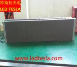 Vente chaude P10 de haute qualité à l'intérieur de l'écran LED pour la publicité