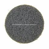 De Nylon de propósito geral Rebolo China Fabricante