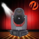 17r 350W de cruzamento/local/Lavagem 3NO1 movendo Chefe iluminação de palco
