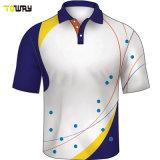 T-Shirt Da Uomo New Design 2016
