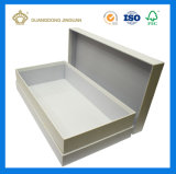 Роскошные индивидуальные картонную коробку для ноутбука