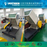 PVC 폐기물 플라스틱 슈레더 기계